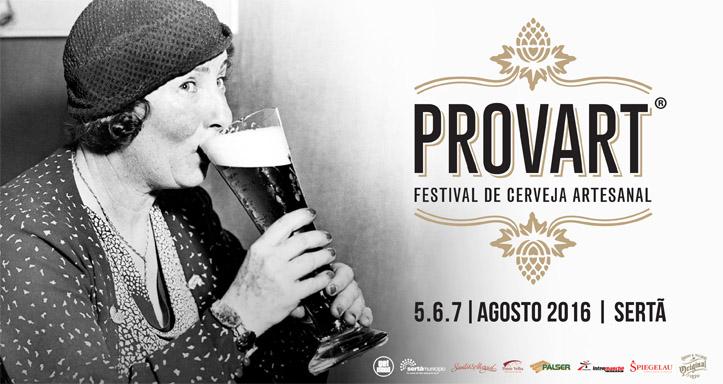 event-provart-2016