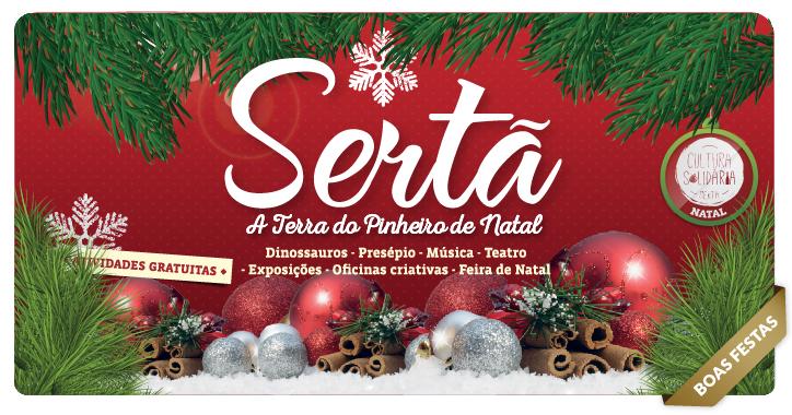 event-serta-terra-natal-2016