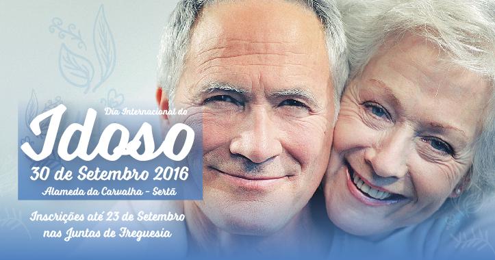 event-dia-idoso-2016