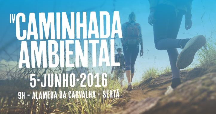 event-iv-caminhada-2016