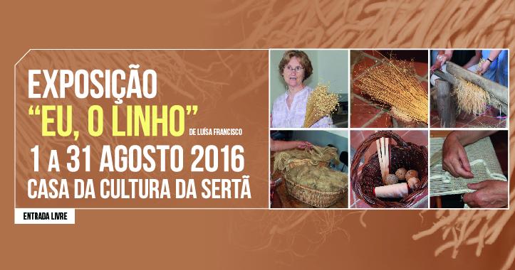 event-euolinho-2016