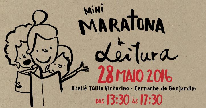 event-minimaratona-maio-2016