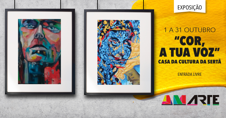 event-exposição-cortuavoz-2016