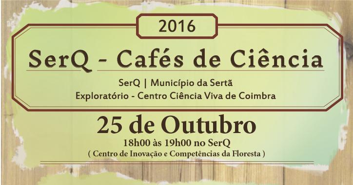 event-cafesciencia-out2016