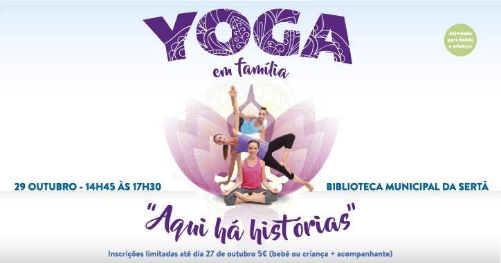 event-yoga-hist-2016