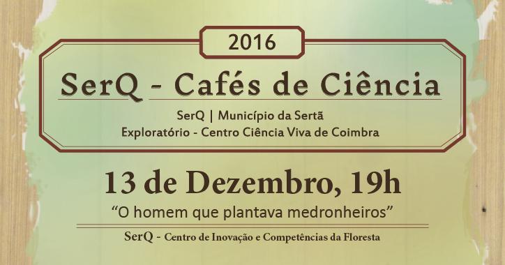 event-serq-caqfe-dezembro16