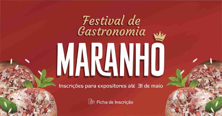 event-insc-maranho2016