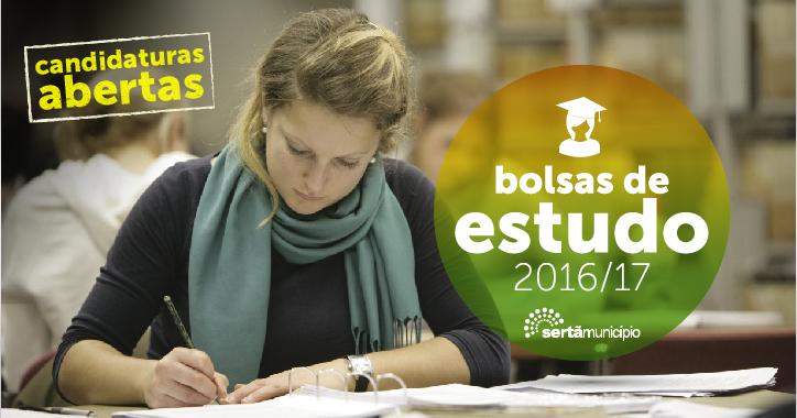 event-camara-bolsas-2016