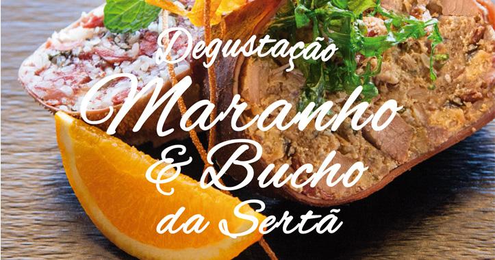 event-degust-maranho-fev17
