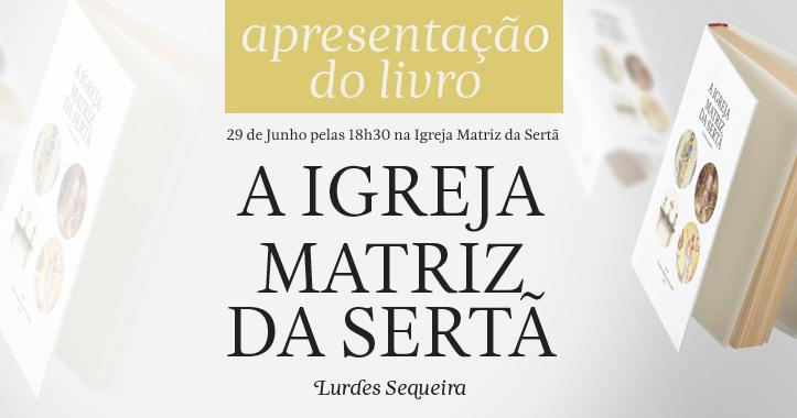 event-lancamento-livro-igreja-serta-2017