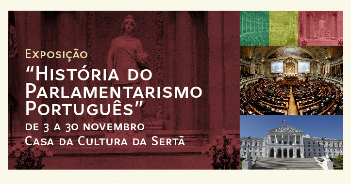 event-expo-parlamentarismo-2017