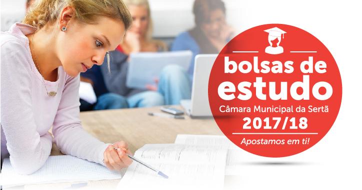 bolsas-estudo-acao-social-2017