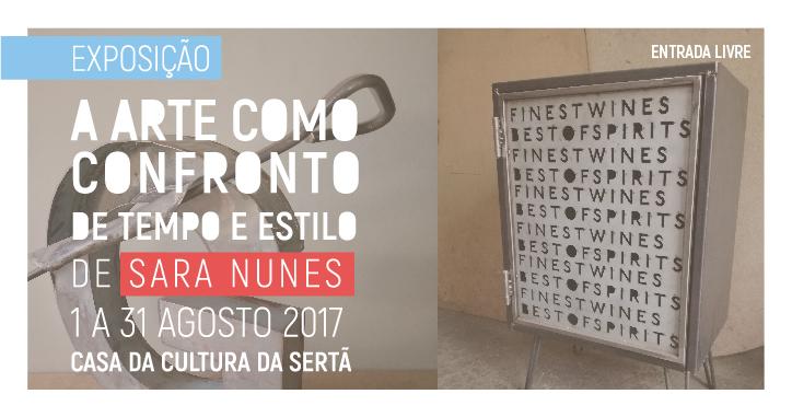 event-expo-sara-nunes-confronto-2017