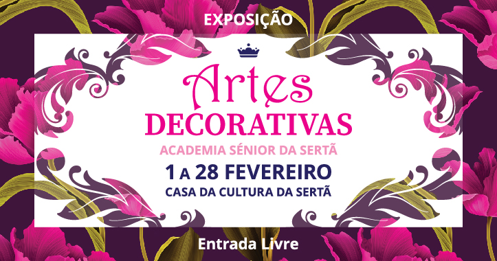 exp-artes-deco-ccserta-lib-2017
