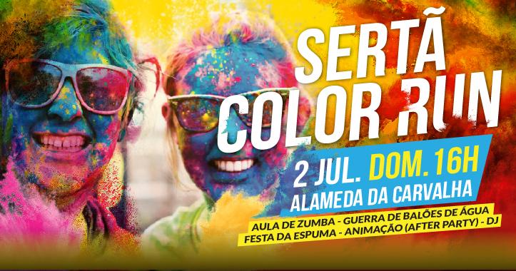 event-serta-color-run-2017