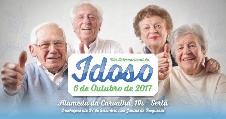 dia-int-idoso-serta-2017
