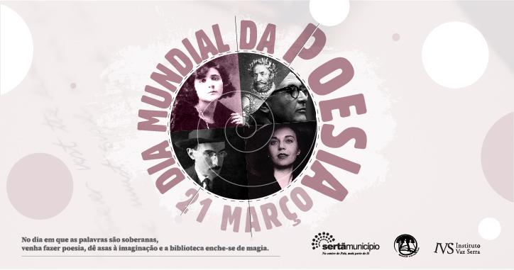 event-dia-mundial-poesia