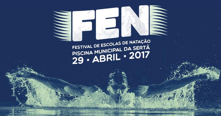 events-festival-escolas-natacao-2017