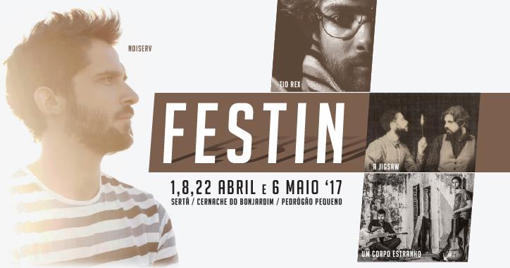 event-festin-cms2017