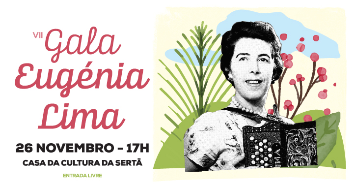 event-vii-gala-eugenia-lima-2017