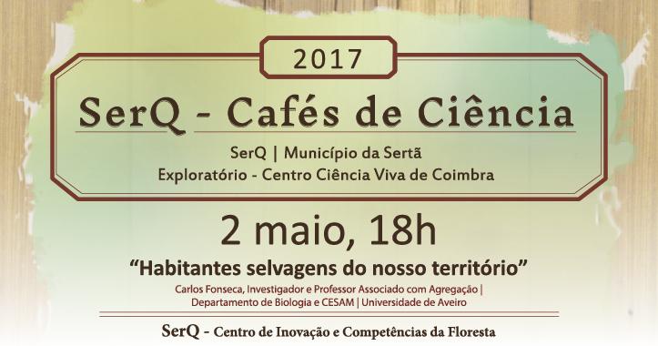 event-serq-cafe-2maio17