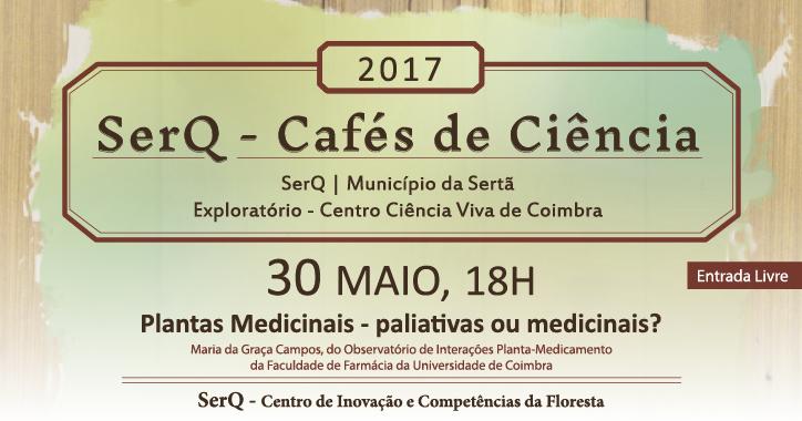 event-cafe-ciencia-31maio2017