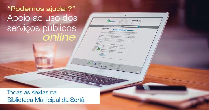 event-serv-pub-online-biblio-2017