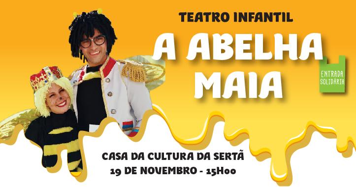 event-teatro-abelha-maia-2017