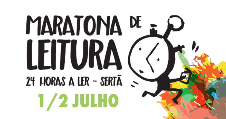event-maratona-leitura-2017