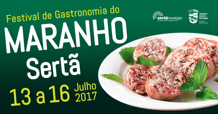 event-fest-maranho-2017