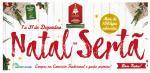 Sertã, Terra do Pinheiro de Natal - Sexta edição com atividades para toda a população